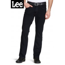 bbde60246614 Find every shop in the world selling jeans blue black at PricePi.com ...
