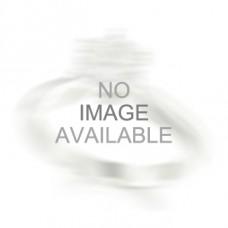 Agi Certified 0.55ct Si1/d Radiant Cut Diamond Ring