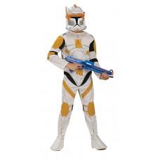 Clone Trooper™ Commander Cody™