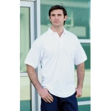 Rtxtra Premium Polo Shirt