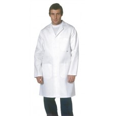 Portwest Workwear Standard Coat In Various Colours