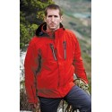 Regatta Mens X-pro Trekmax Insulated Jacket In Various Colours
