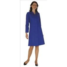 Portwest Workwear Standard Ladies' Coat