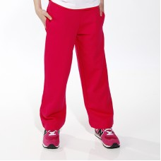 Awdis Just Hoods Kid's Jog Pant