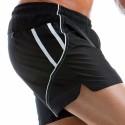 Gamegear Men's Cooltex Active Shorts
