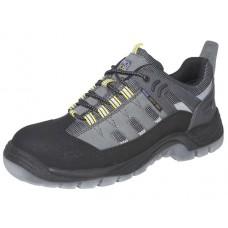 Projob Sporty Protective Shoe S1 P