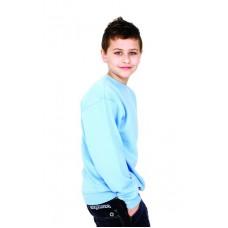 Uneek Clothing 300gsm Childrens Sweatshirt