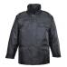 Portwest Security Range Jacket