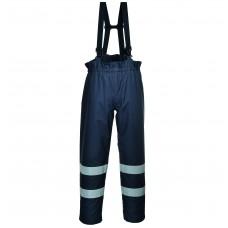 Portwest Anti Static Bizflame Rain Multi Protection Trouser