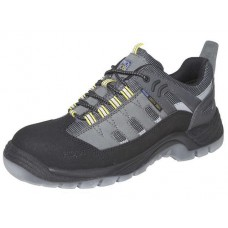 Projob Adult's 9506 Metal Free Sporty Protective Trainer