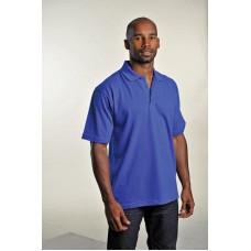 Rtxtra Men's Classic Polo Shirt
