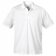 Stormtech Men's Moisture Wicking Sports Performance Polo Shirt