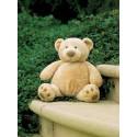 Mumbles Zippie Bear
