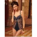 Lise Charmel Sublime Assur Lingerie Body