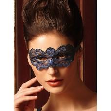 Lise Charmel Sublime Assur Lingerie Mask