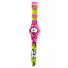 Zombie Stomper Watch